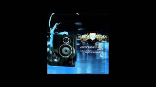 Download 16bit - President Of Europe (2008) MP3 song and Music Video