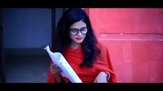 Opare Thakbo Ami By Kishore Kumar   Apu Bisash & Sara Zabin   Full HD