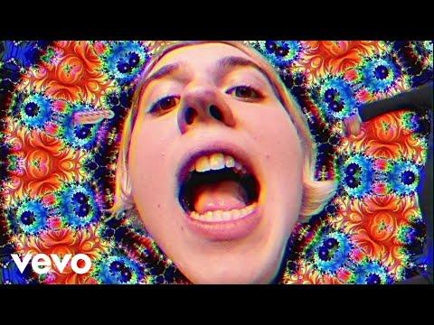 Oscar Lang - Hey ft. Alfie Templeman Mp3