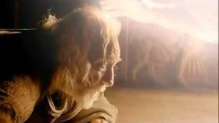 Diante do Trono 13 Aleluia  - Canção do Apocalipse    CLIPE OFICIAL