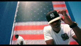 Kanye West, Jay-Z - Otis (Remix) Ft Realest - AOC -