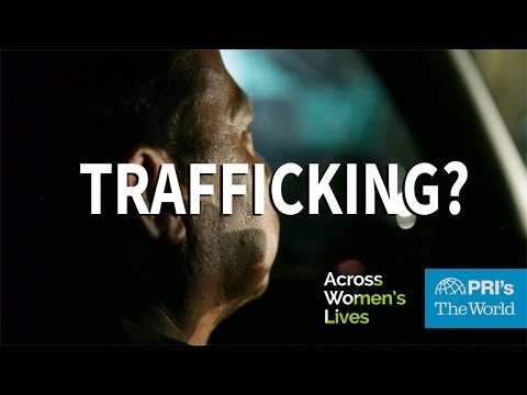 The underage victims of Thailand's sex industry | The World on YouTube