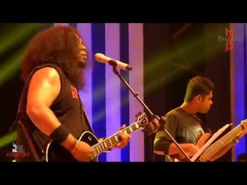 oniket-prantor-|-artcell-|-joy-bangla-concert-[hd]