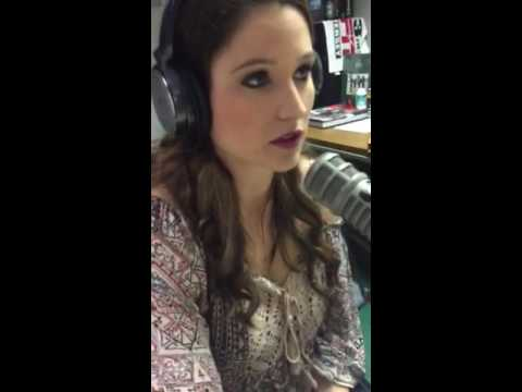 97.3 Sports Station Delaware(Audra Mclaughlin)
