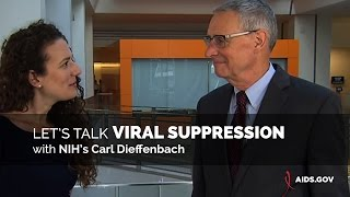 Viral Suppression