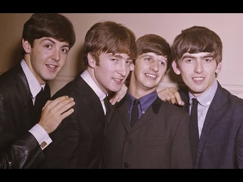 The Making of the Beatles First US Visit (Documentary)