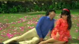 Rakhi Aur Hathkadi - Achhchii Nahi Sanam Dillagi - Kishore Kumar - Asha Bhosle