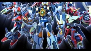 new game in ps4 super robot wars og the moon dwellers