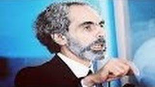 Ebulfez Elçibey Azerbaycan Haqqinda