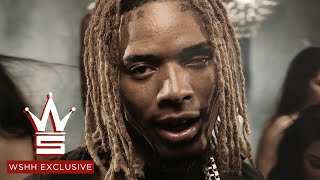 "Kirko Bangz ""Worry Bout It"" Feat. Fetty Wap (WSHH Exclusive - Official Music Video)"