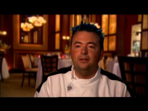Season  Hell S Kitchen Jay Santos