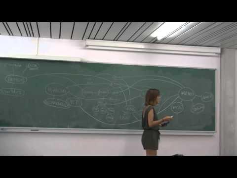 mapa de actores por Fran Azorín y Eva Ragaиз YouTube · Длительность: 21 мин43 с