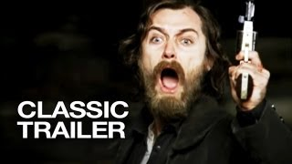 Cold Mountain (2003) Official Trailer # 1 - Jude Law