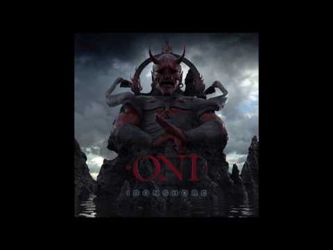 Jake From Oni Discusses Iron Shore, Touring, And Japanese Demonology