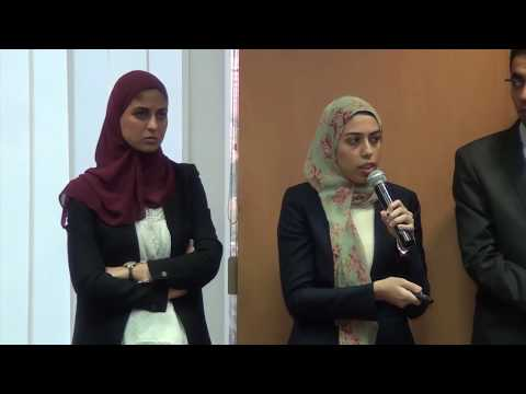 Egypt: A Year From New Economic Reform Program - Part 1/4