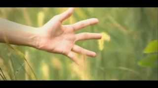 Raisa - Firasat (Musik Tema Film RectoVerso)