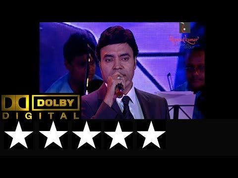 Jaoon Kahan Bata Aye Dil by Mukhtar Shah Live Music Show