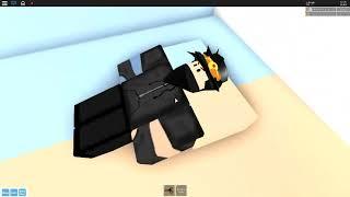 Miq dead cc Roblox help miq