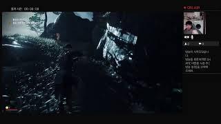 [플레이스테이션4(PS4)] 신작 고스트 오브 쓰시마 …