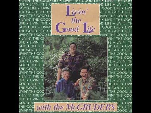 """As Long As It Takes"" – McGruders (1992)"