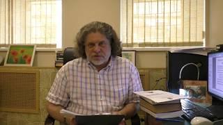 11 преимуществ обучения в Институте им. Б.Д. Карвасарского