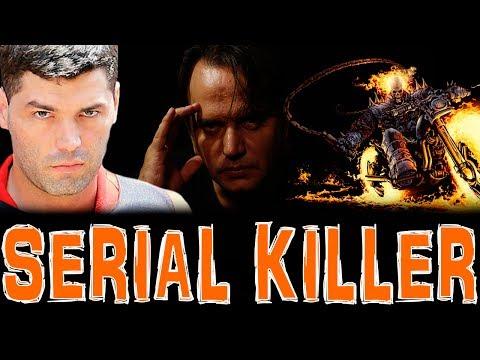 Análise não verbal | O Serial Killer de Goiânia