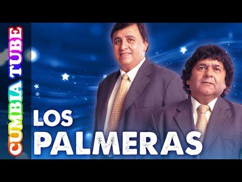 Los Palmeras - Continuado | Volumen 2