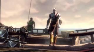 [PS3] God of War:Ascension [DUPLEX] | FULL Game.torrent download