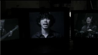 ONE OK ROCK - Be the light [Official Music Video / 中国語 字幕]