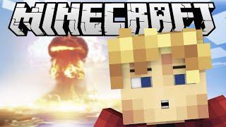 АТОМНАЯ БОМБА? (Minecraft моды)#34(Мой сервер minecraft: 1.7.2- 1.7.10 (188.165.137.201:25697) Давайте,наберем 100 лайков,позязя :3 Понравилось это видео? Подпишись,..., 2014-10-29T13:23:11.000Z)