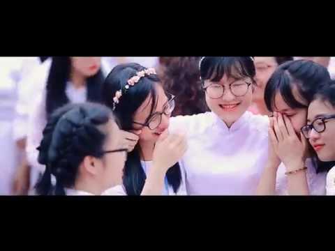 K55 Trường Thpt Lương Văn Tụy - Một thời để nhớ