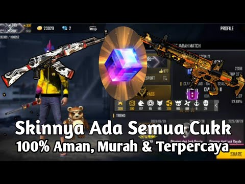 #terbaru!-jual-akun-free-fire-sultan-+-old-|-harga-cuma-90.000-via-pulsaa---buruann!