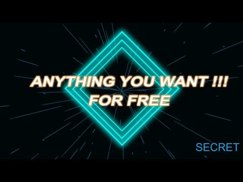 """Secret - How to find and download literally """"anything"""" with Google for free ...из YouTube · Длительность: 2 мин14 с"""