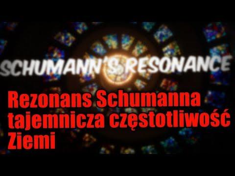 Drastyczny wzrost Rezonansu Schumanna może zmienić ludzkie umysły