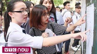 Video Suy nghĩ kỹ trước khi học ĐH Y Hà Nội | VTC1 download MP3, 3GP, MP4, WEBM, AVI, FLV Agustus 2018