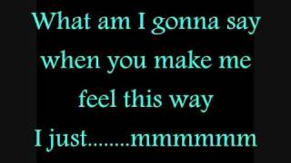 Repeat youtube video Colbie Caillat   Bubbly lyrics
