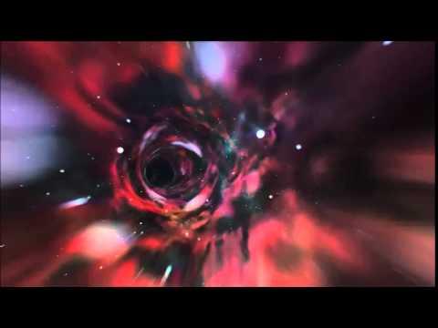 Wormhole To Somewhere [Run]