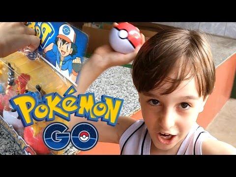 pokemon sun how to get tauros