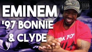 SSLP REVIEW - BONNIE & CLYDE - PATREON PREVIEW