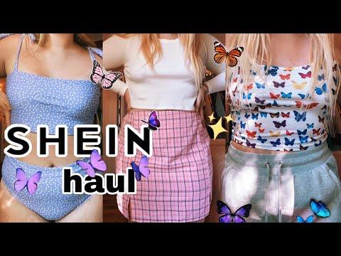 size-12-shein-haul-:)