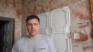 """""""Вадатурський вцепився в цю ділянку"""", - Дерев"""