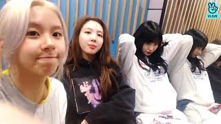 Download Chaeyoung (TWICE) singing Justin Bieber songs Mp3