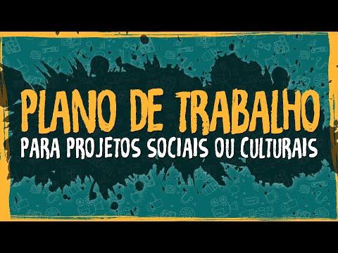 TRABALHO PLANO DE CONTAS DEFINICOES DE CADA GRUPO DO PLANO DE CONTAS SEGUNDO DOIS AUTORES