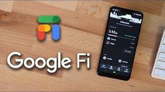 Google Fi Review: Is It Worth It in 2020?