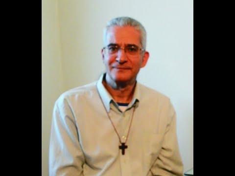 Processo de Beatificação - Dom Luciano Mendes de Almeida