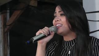 Download lagu Lagu Karo Lalit Dua Efri Jayani br Tarigan MP3