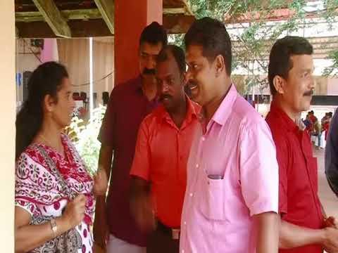 SSLC 92 BATCH Rajapuram  അക്ഷരമുറ്റം