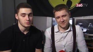 """Звукорежиссёров фильма """"Дети 90-х"""" два часа били в игорном клубе"""