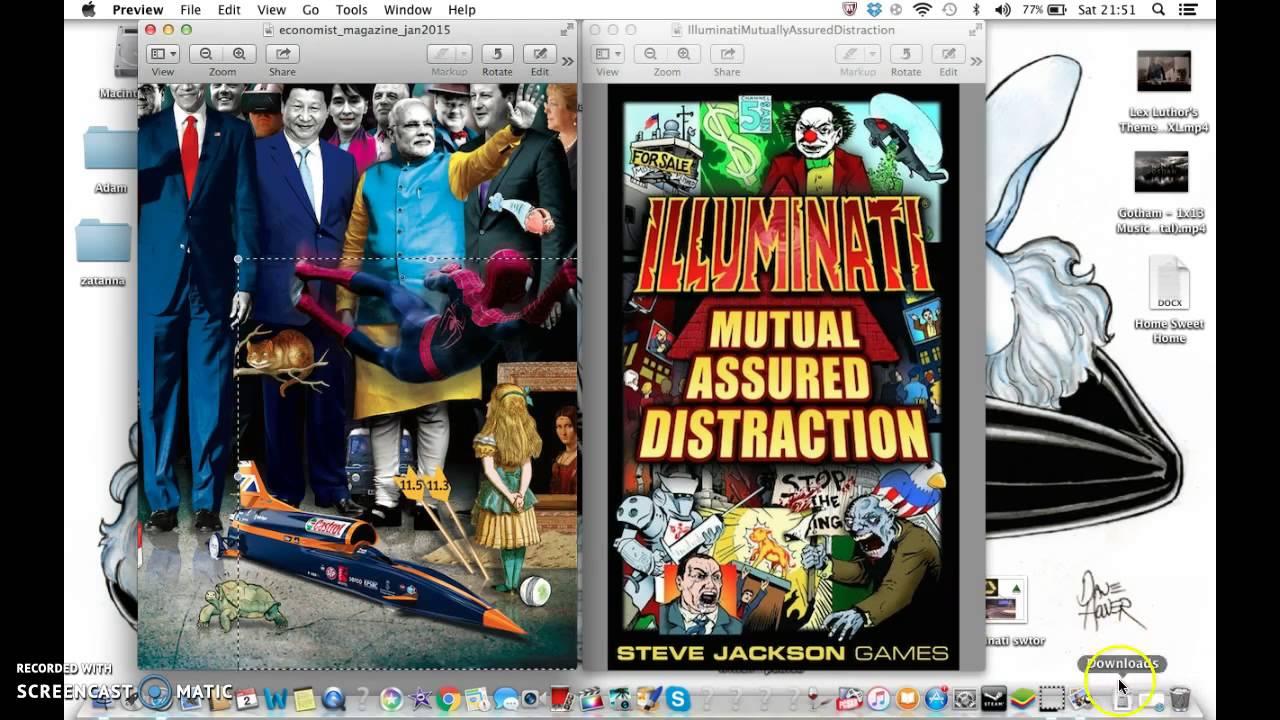 Taylor swift apple ad illuminati pope umbrella corp resi 5 youtube taylor swift apple ad illuminati pope umbrella corp resi 5 biocorpaavc Choice Image