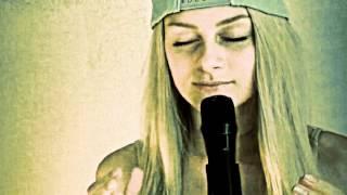 Kseniya ShaffY - (cover) Ты моя нежность. Наргиз.